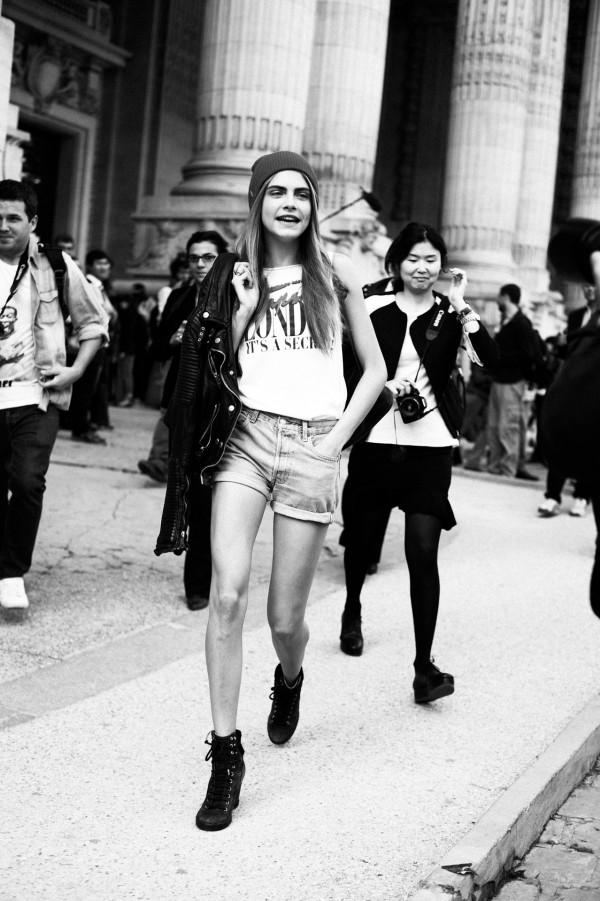 Cara-Delevingne-Kylie-Jenner-Style-Model-Spotlight-20-600x901